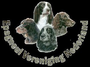 Epagneul Vereniging Nederland